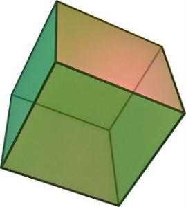 kubus1